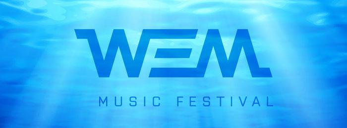 WEM Music Festival 2017