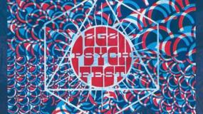Zaragoza Psych Fest llevará la mejor psicodelia a Zaragoza