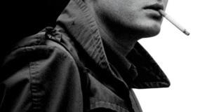 Disfruta de 'Control', el biopic de Joy Division (con subtítulos en español)