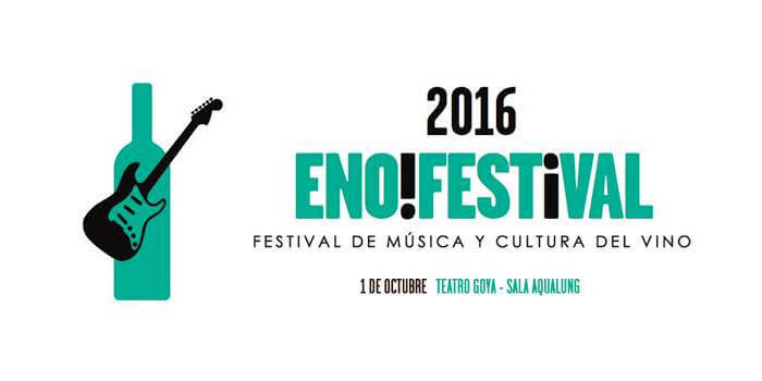 enoFestival 2016