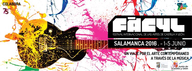 festival FÀCYL 2016