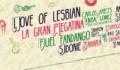 Festival FASSE 2016