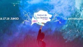 Festival de los Sentidos 2017 confirma a Iván Ferreiro