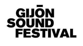 Gijón Sound Festival 2018 anuncia fechas