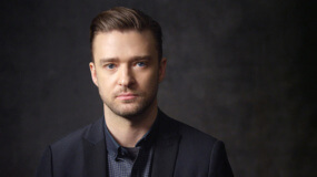 Así fue la actuación de Justin Timberlake en el descanso de la Super Bowl, con homenaje a Prince incluido
