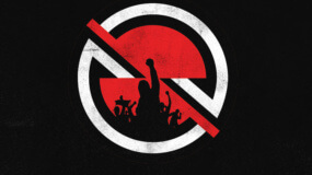 ¿Regresan Rage Against the Machine?