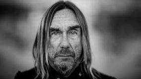 O Son do Camiño 2019 confirma a Black Eyed Peas, Iggy Pop, David Guetta…