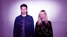 Still Corners anuncian nuevo disco y estrenan single: 'Lost Boys'