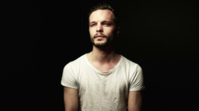 The Tallest Man on Earth versiona 'When We Were Young' de Adele