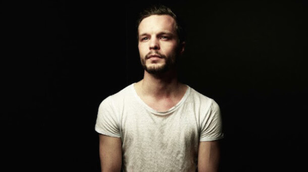 The Tallest Man On Earth actuará en Madrid y Barcelona en febrero de 2019