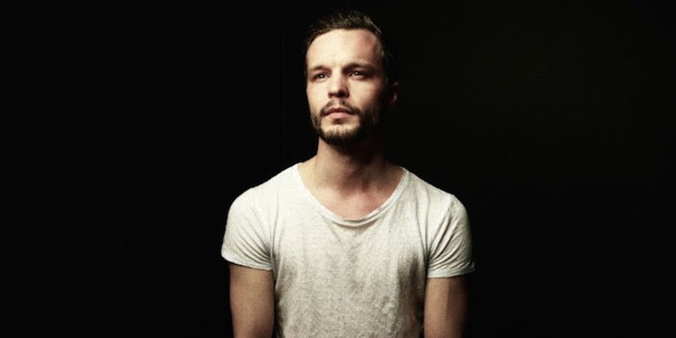 The Tallest Man On Earth (2016)