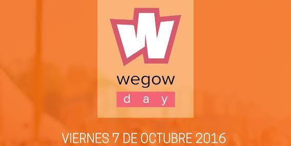 Wegow Day Festival 2017