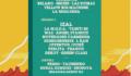 Ebrovisión 2016
