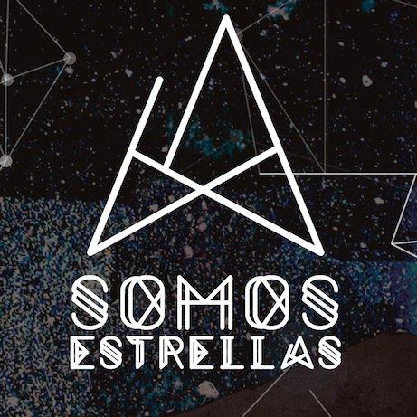 Festival Somos Estrellas 2016