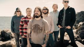 Resurrection Fest 2019 anuncia fechas y primeras confirmaciones