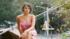 Suite Festival llevará Norah Jones, Gregory Porter o Love of Lesbian a Barcelona