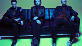 Mallorca Live Festival 2019 confirma a Two Door Cinema Club
