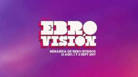 Horarios del Ebrovisión 2017