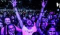 Madrid Live 2016