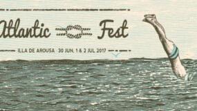 Atlantic Fest 2017 anuncia fechas y aftermovie de su última edición