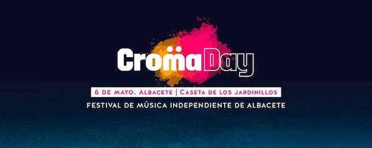 Croma Day 2018