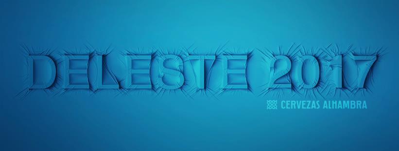 Deleste Festival 2018