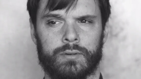 Escucha lo nuevo de Dirty Projectors: 'Keep Your Name'