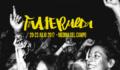 Festival Fasse Rueda 2018