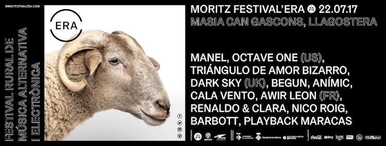 Festival'Era 2018