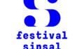 Festival Sinsal 2020