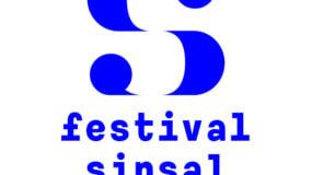 Festival Sinsal 2017 anuncia fechas y venta de entradas