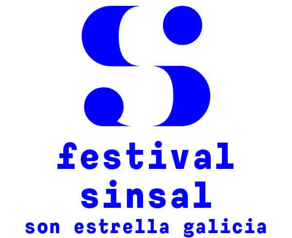 Festival Sinsal 2017