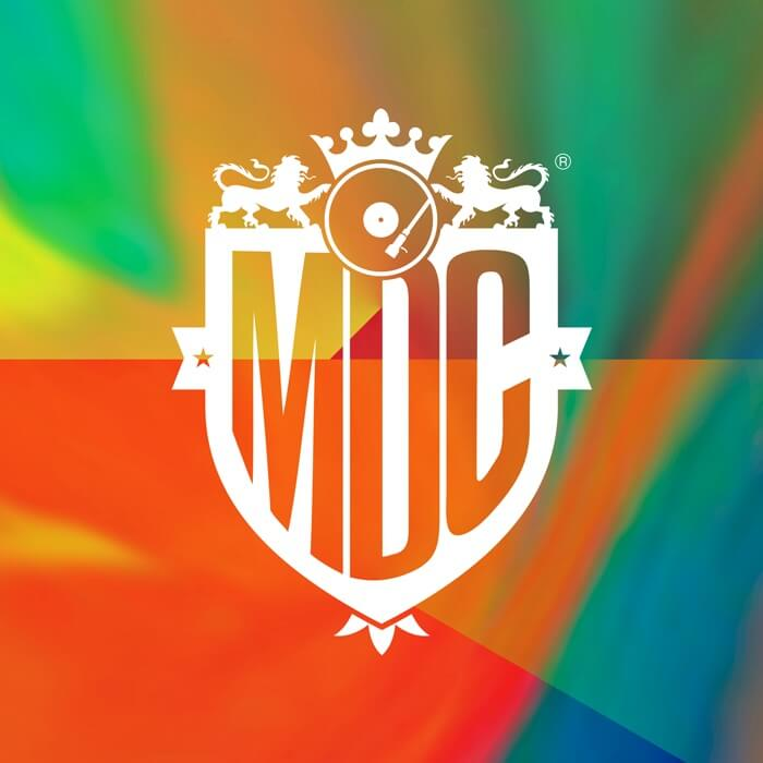 Metro Dance Festival 2017