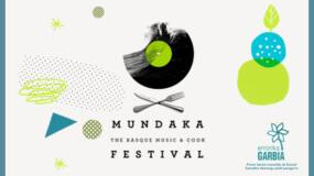 Horarios Mundaka Festival 2017
