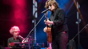 Nacho Vegas anuncia conciertos para 2018