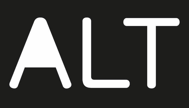 Soy Alt - radio online