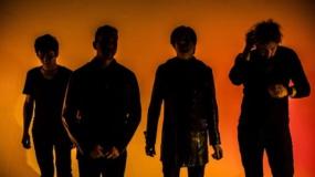 Gone Is Gone (Mastodon, QOTSA, At The Drive-In) estrenan 'Starlight'