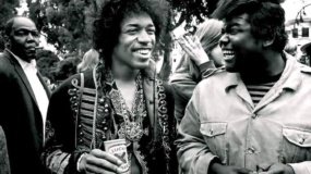 Woodstock regresará a Nueva York este verano para su 50 aniversario
