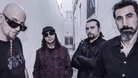 Resurrection Fest 2020 confirma a System of a Down como cabeza de cartel