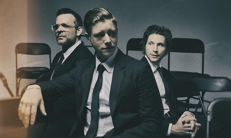 Interpol (2015)