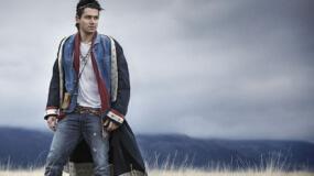 John Mayer anuncia gira de conciertos para 2017… y no pasa por España