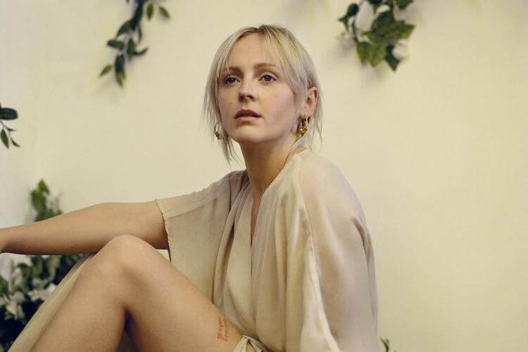 Laura Marling (2016)