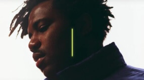 Sampha comparte 'Treasure', su nueva canción para la banda sonora de 'Beautiful Boy'