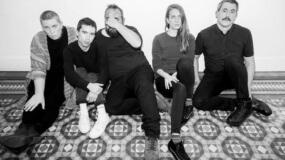 Anímic anuncian nuevo disco: SKIN