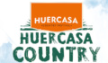 Huercasa Country Festival 2018