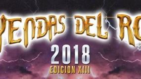 Leyendas del Rock 2018 anuncia fechas y la confirmación de Warlock, Sepultura y más!