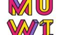 Muwi Rioja Fest 2020