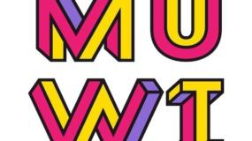 Muwi Rioja Fest 2018 anuncia fechas y primeros abonos