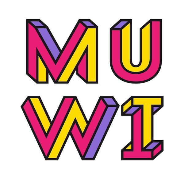 Muwi Rioja Fest 2017