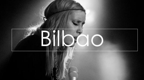 Conciertos en Bilbao 2018